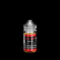 Salty Man Nicotine Salts -Juice Apple