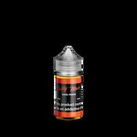 Salty Man Nicotine Salts -Kool Peach