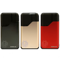 Suorin Air All-in-One Vape Kit