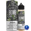 Vgod apple bomb