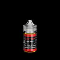 Salty Man Nicotine Salts -Juiced Apple Ice
