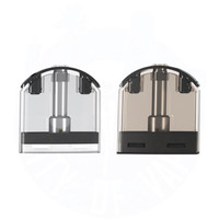 hava replacement pods low price