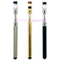 Mini CE3 Clearomizer Vape Pen Kit