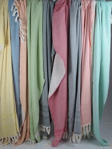 fairy towels