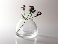 mini onion vase