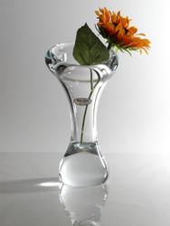 KISSES Vase