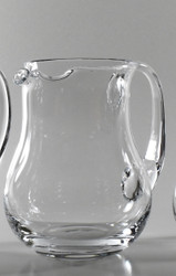 jug pitcher 4391