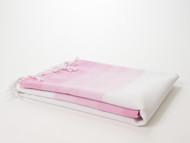 Tango Turkish Towel Pink