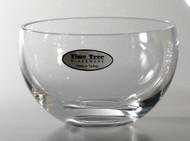 1076 mini bowl