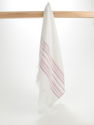 itir hand towel