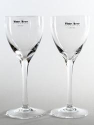 White Wine Glass H18cm v280cc (set of 6)