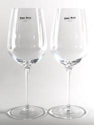 CRU Classe Wine Glass H26cm v680cc (set of 6)