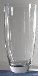 Time Tree bullet vase 38cm