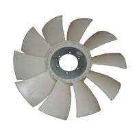 2459343 Fan Assembly