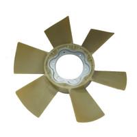 4I7592 Fan Assembly
