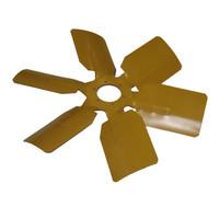 4N8344 Fan Assembly