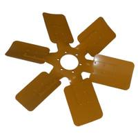 7S0542 Fan Assembly