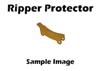 1324716 Protector, Ripper