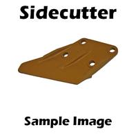 9J1856 Sidecutter, LH