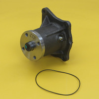 1252990 Water Pump