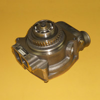1727767 Water Pump