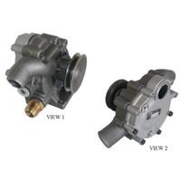 1208402 Water Pump