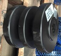 7109409 Bobcat MT52 Bottom Roller