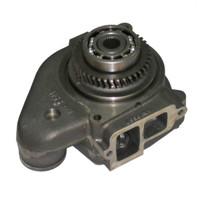 1727771 Water Pump