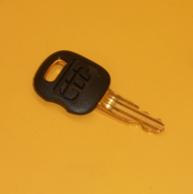 5P8500 Key Assy