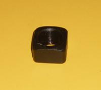 "6S3419 John Deere 450C Track Nut 1/2"""