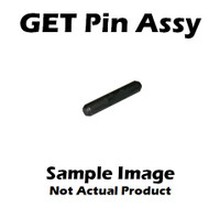 22PN Pin- Esco Style