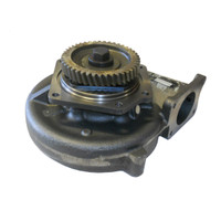 1371339 Water Pump