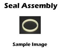 0931430 Seal, Dust