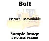 01011-E1210 Bolt