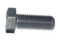 1D4635 Cap Screw
