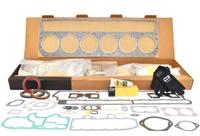1042780 Gasket Kit, Central