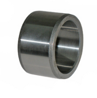 2185429, 2423740 Bearing Sleeve