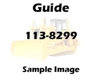 1138299 Guide