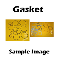 3030307 Gasket