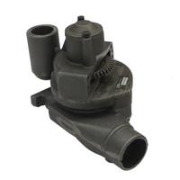 5S6684 Water Pump