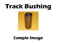 CR5567 Track Bushing