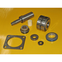 1386744 Kit, Water Pump Rebuild
