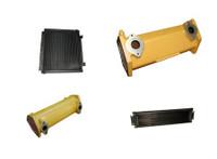 4204432 Oil Cooler Kit