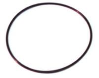 5F3144 Seal O-Ring