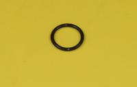 3K0360 Seal O-Ring
