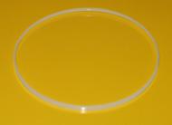 5M3373 Ring