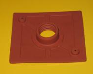 4P9943 Seal, Backup