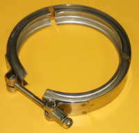 1W2431 Clamp, Exhaust
