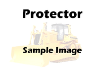 2530061 Protector