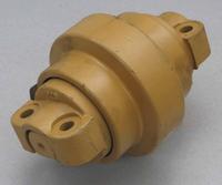1857280 Caterpillar 303CR Bottom Roller